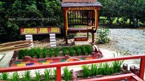 malaysia-car-camping-ubipadi-leisure-farm-hulu-langat (8)