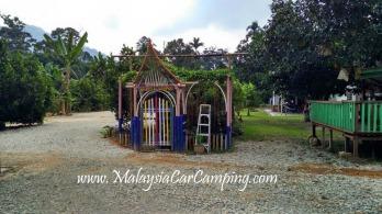 malaysia-car-camping-ubipadi-leisure-farm-hulu-langat (9)