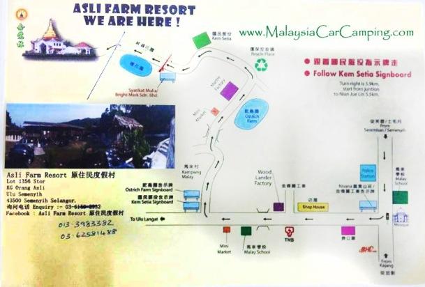 map-asli-farm-resort-semenyih-malaysia-car-camping-3