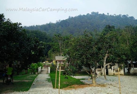 Ubipadi_leisure_car_camping_malaysia_10