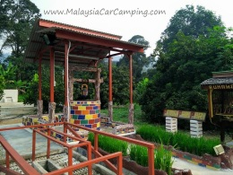 Ubipadi_leisure_car_camping_malaysia_11