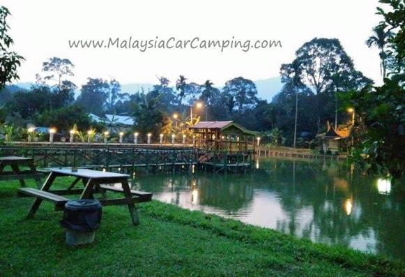 Ubipadi_leisure_car_camping_malaysia_13