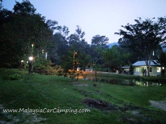 Ubipadi_leisure_car_camping_malaysia_14