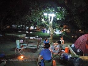 Ubipadi_leisure_car_camping_malaysia_17