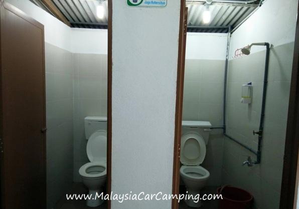 Ubipadi_leisure_car_camping_malaysia_1b