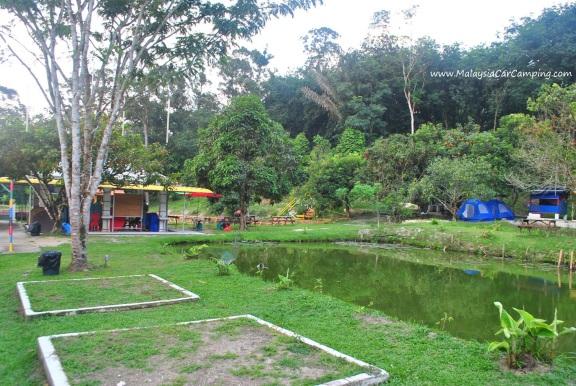 Ubipadi_leisure_car_camping_malaysia_2