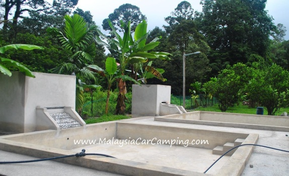 Ubipadi_leisure_car_camping_malaysia_4