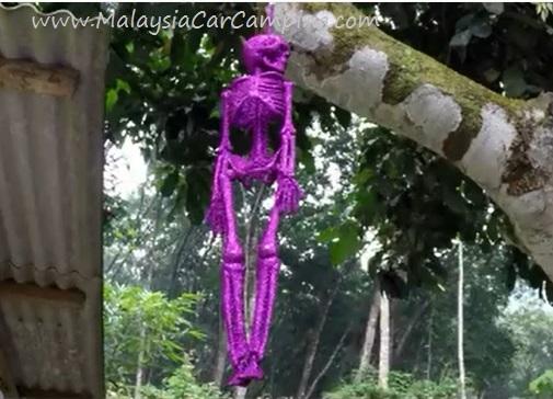 Halloween_Camping_Malaysia_car-camping (3)