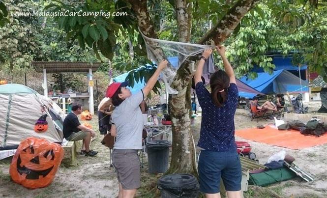 Halloween_Camping_Malaysia_car-camping (30)
