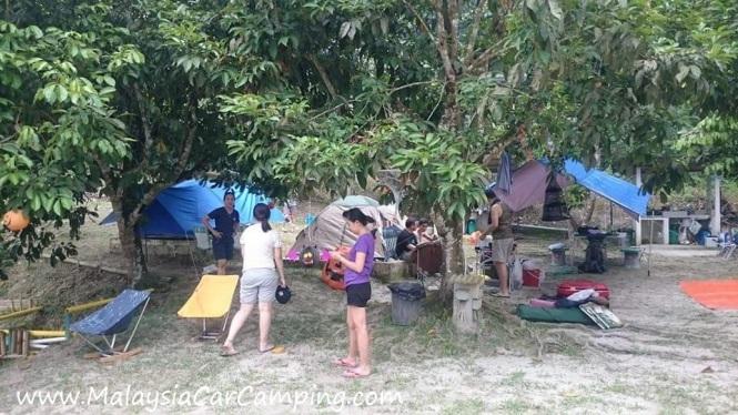 Halloween_Camping_Malaysia_car-camping (34)