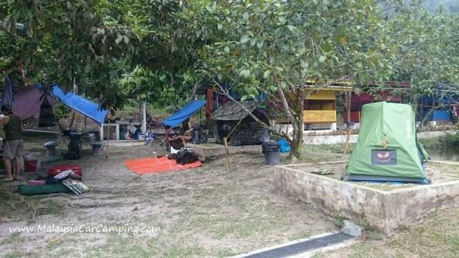 Halloween_Camping_Malaysia_car-camping (35)