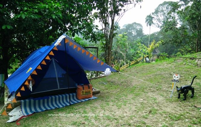Halloween_Camping_Malaysia_car-camping (37)