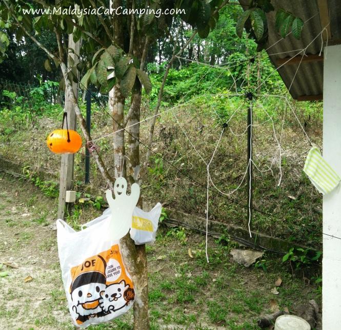Halloween_Camping_Malaysia_car-camping (39)