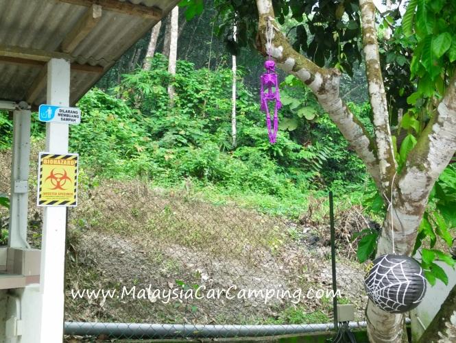 Halloween_Camping_Malaysia_car-camping (41)