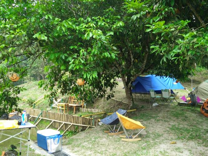 Halloween_Camping_Malaysia_car-camping (43)