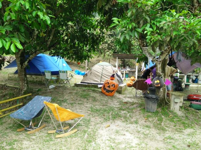 Halloween_Camping_Malaysia_car-camping (44)
