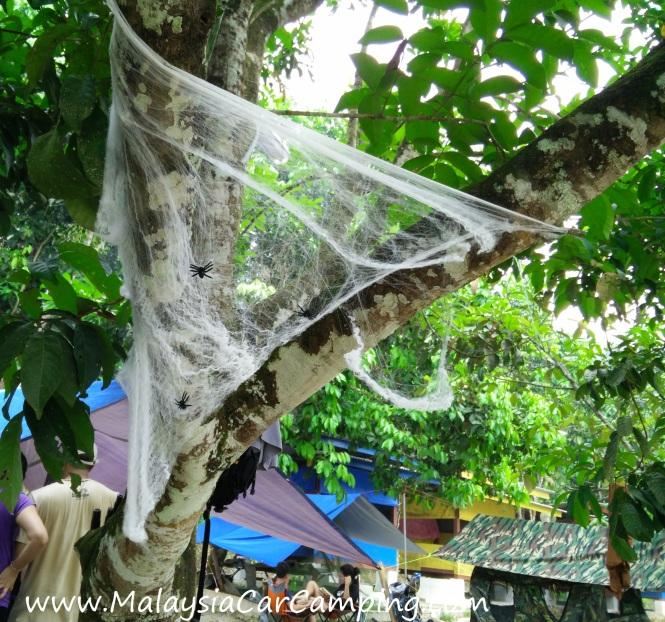 Halloween_Camping_Malaysia_car-camping (46)
