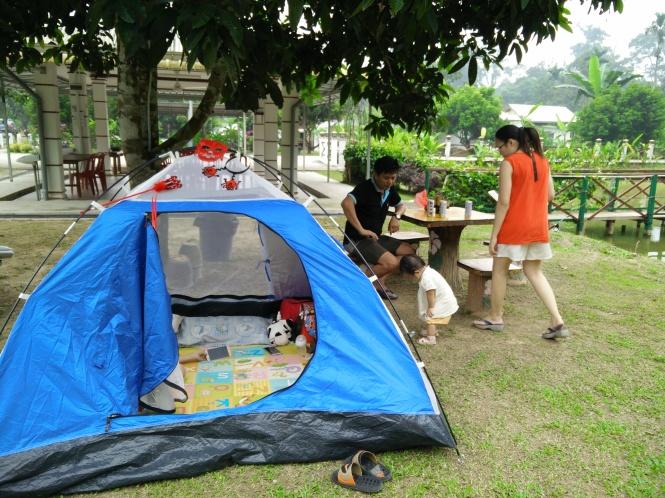 Halloween_Camping_Malaysia_car-camping (47)