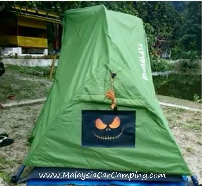 Halloween_Camping_Malaysia_car-camping (61)