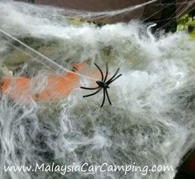 Halloween_Camping_Malaysia_car-camping (64)